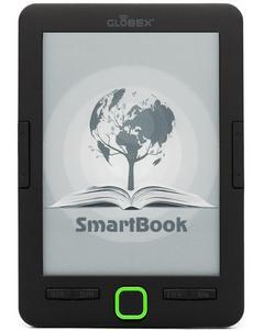 E-Book Globex