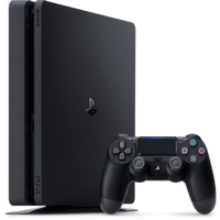 Ремонт PlayStation 4