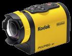 Ремонт видеокамер Kodak