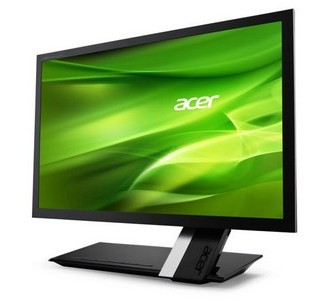 Ремонт мониторов Acer