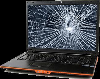 Ремонт ноутбуков в Днепропетровск