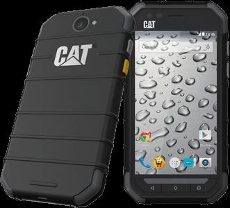 Ремонт телефонов Caterpillar
