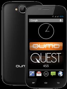 Ремонт телефонов Qumo